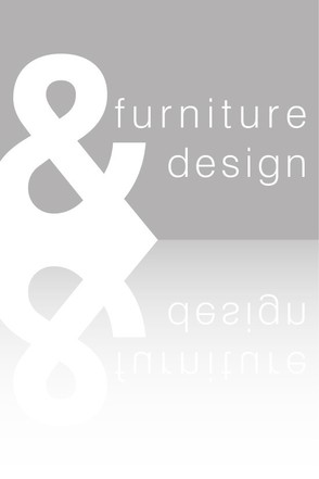 Furniture & Design Ltd logo