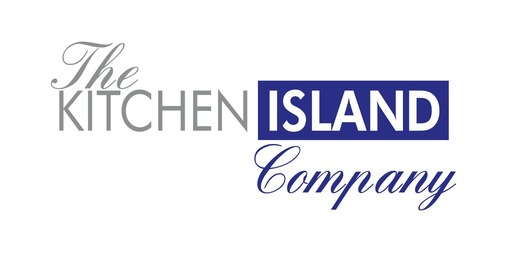The Kitchen Island Company logo